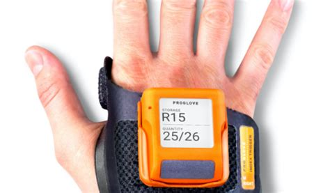 strap  scanners  social distance alarms