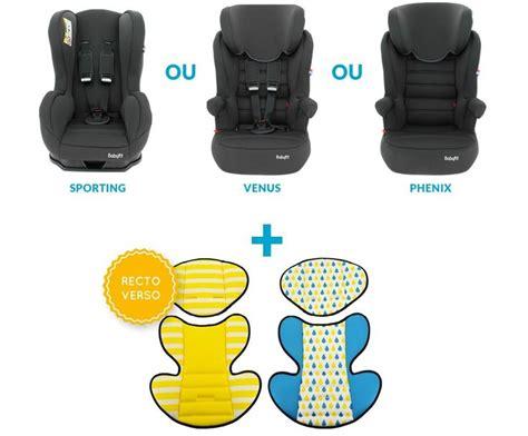 siege auto a partir de 2 ans les 20 meilleures idées de la catégorie sièges auto bébé