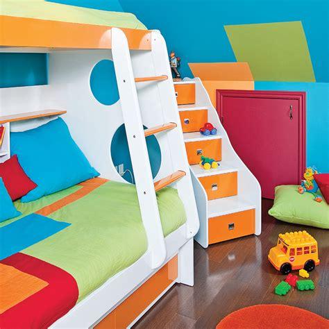 chambre de couleur emejing couleur chambre fille tendance photos design