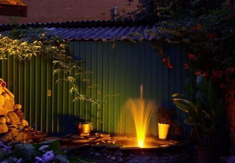 Outdoor Lighting: 6 Inspiring Ideas & 60 Amazing Photos