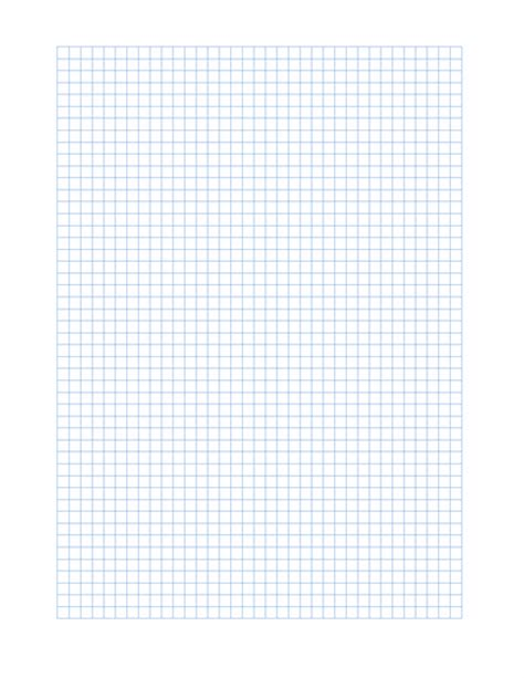 graph paper template word graph paper template microsoft word templates
