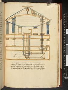 Greek Mechanical Texts