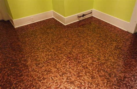 nao sabe   fazer   moedinhas decore  piso