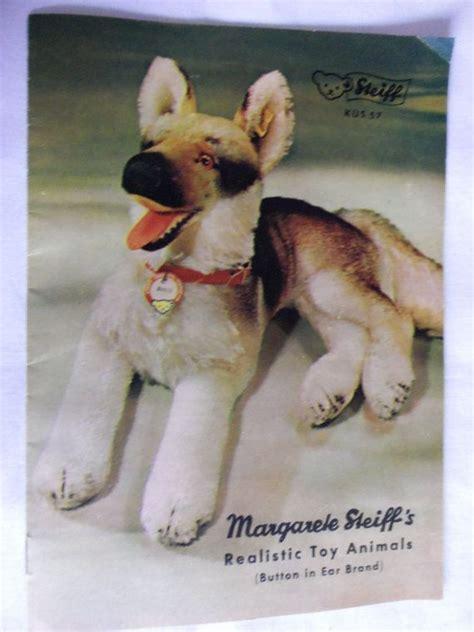 images  margarete steiff  pinterest toys