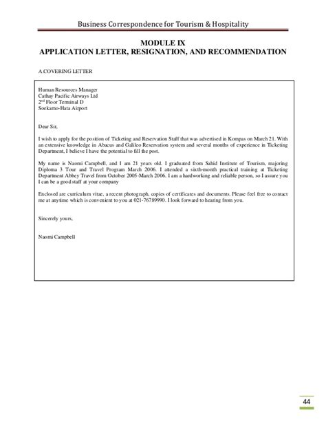 cover letter for customer service in airport dentists