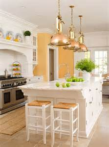 eat in island kitchen smart eat in kitchen remodel by louise simplified bee