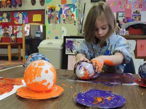 wichita preschools creative child center preschool closed nursery 659