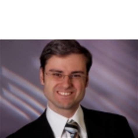 johannes schmid  der personensuche von das telefonbuch