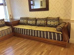 photos of moroccan sofa randy gregory design With moroccan sofa bed