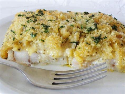 poisson cuisiné recette cuisine poisson blanc un site culinaire