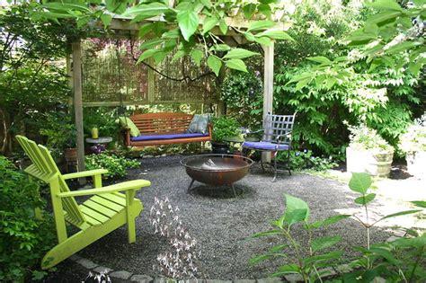 suburban fireplace patio inc lush suburban retreat traditional patio portland