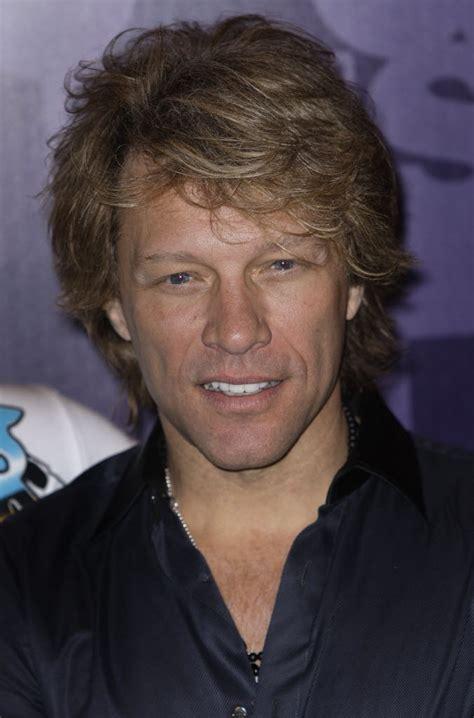 Bon Jovi Circle Tour Rakes Million