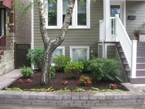 chicago landscaping ideas landscaping landscaping ideas front yard chicago