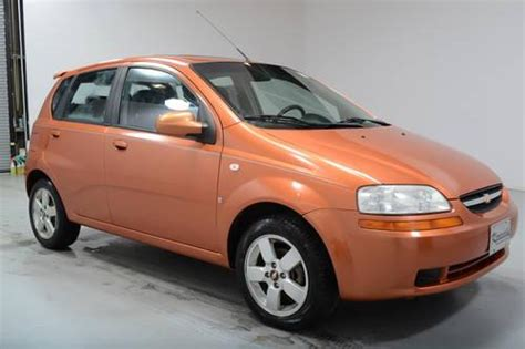 We did not find results for: 2008 Chevrolet Aveo 5 Hatchback Special Value for Sale in ...