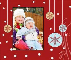 Carte De Voeux Gratuite A Imprimer Personnalisé : carte de voeux gratuite avec photo personnelle ~ Louise-bijoux.com Idées de Décoration