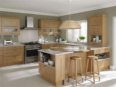 oak kitchen ideas search home kitchens