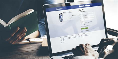 Real Estate Facebook Ads  Top 8 Features To Try Now