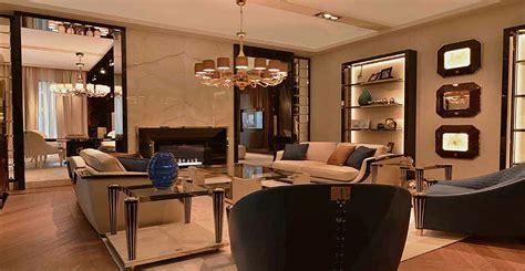 30544 furniture in los angeles professional modern furniture beverly naurelle furniture
