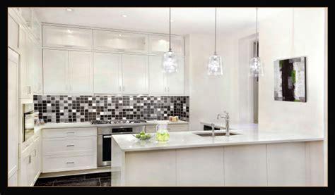 Quality Cabinets NJ   Dover Latte