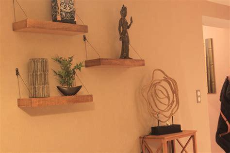 chambre d hotes abbeville chambre d hôtes bambou dans l 39 oise en picardie