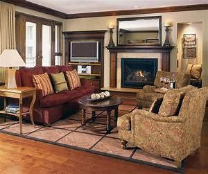 furniture row sofa mart carver reclining sofa furniture With furniture row leather living room sets