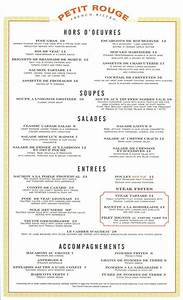 french bistro menu template google search menu With french cafe menu template