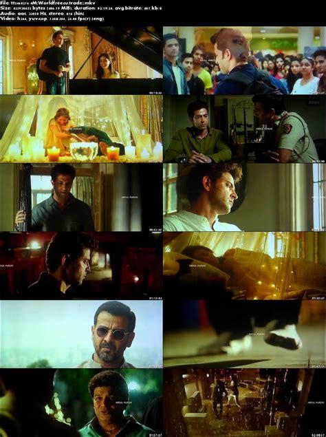 kaabil 2017 full hindi movie download 9xmovies 123movies