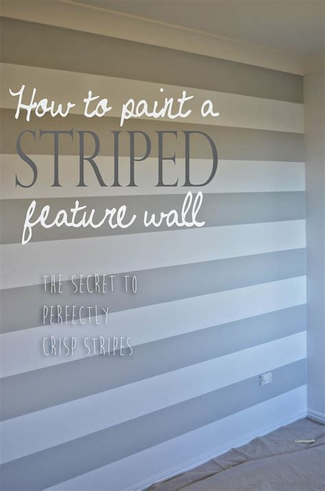 theos surprise nursery makeover part    paint