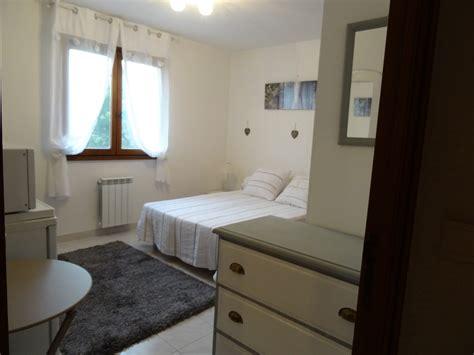 chambre chez l habitant lorient chambre meuble chez l 39 habitant résidences universitaires