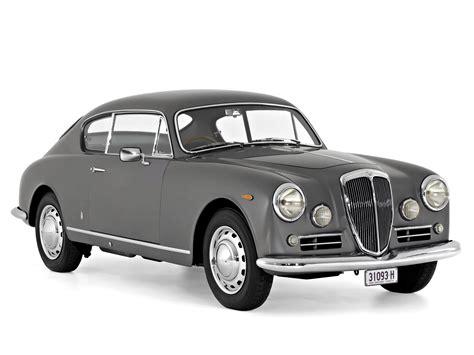 Lancia Aurelia Gt B20 195358