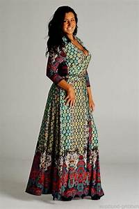 plus size bohemian summer dresses Naf Dresses