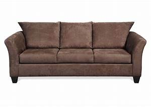 Sofa bed jacksonville nc hereo sofa for Sectional sofas jacksonville nc