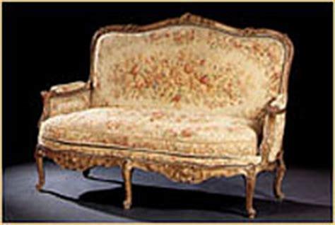 fauteuil style napoleon 3 canapes fauteuils lit napoleon iii
