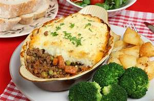 Easy Ground Beef Recipes You Can Make In A Crockpot