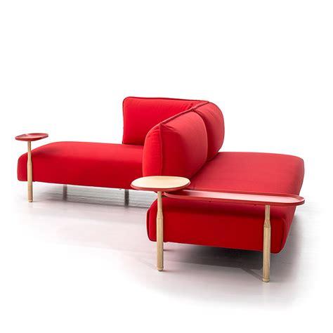 Contemporary Modular Sofas by Contemporary Modular Sofas Uk Three Of The Best