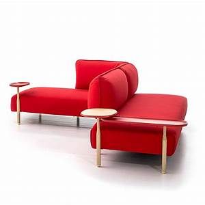 Contemporary Modular Sofas Uk Three Of The Best ...
