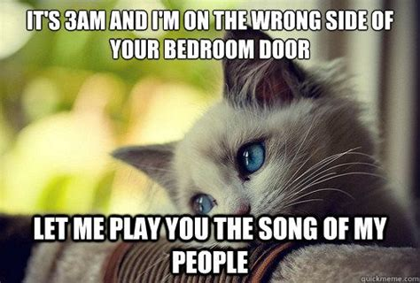 33 Best Images About Let Me Play You The Song Of My People