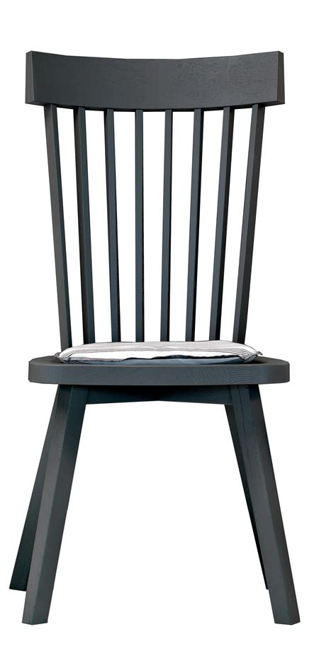 high back wooden chair gray 21 gray collection by