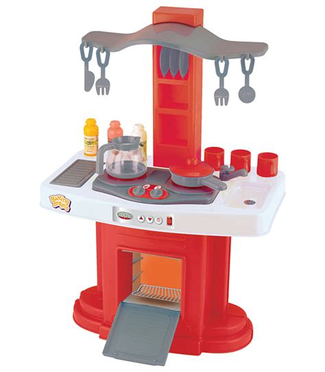 smoby cuisine studio 10 great ovens for boys and let toys be toys