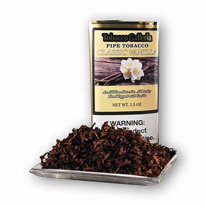 Vanilla Sutliff Classic Tobacco Aroma Captivating Blend