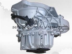 Boite Automatique Fiat Ducato : boite de vitesses fiat ducato 3 0 mj frans auto ~ Gottalentnigeria.com Avis de Voitures