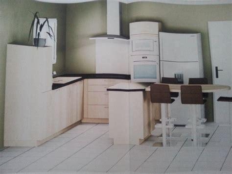 avis sur cuisine schmidt devis cuisine schmidt photos de conception de maison