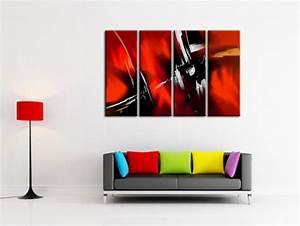 Pomme Rouge Deco : photos bild galeria decoration murale cuisine ~ Teatrodelosmanantiales.com Idées de Décoration