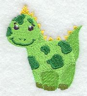 seahorse crafts for machine embroidery designs at embroidery library 5390