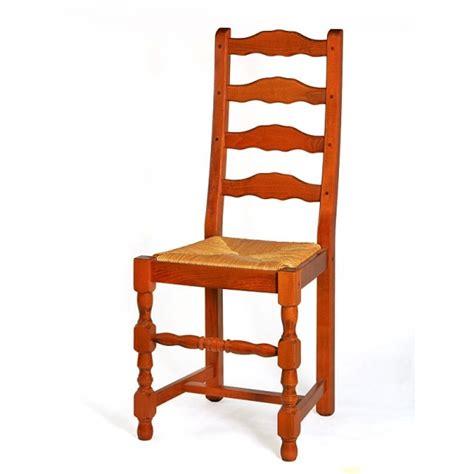 chaise haut dossier salle a manger chaise salle a manger dossier haut idées de décoration