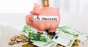 Steuer Auf Rente Berechnen : kapitallebensversicherung steuer das m ssen sie in der steuererkl rung beachten ~ Themetempest.com Abrechnung