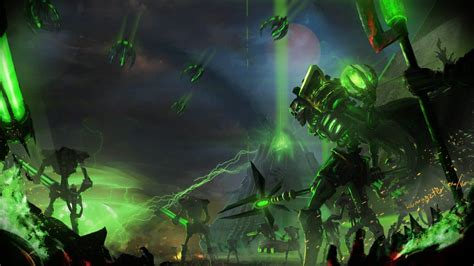 warhammer  hd wallpapers pictures images