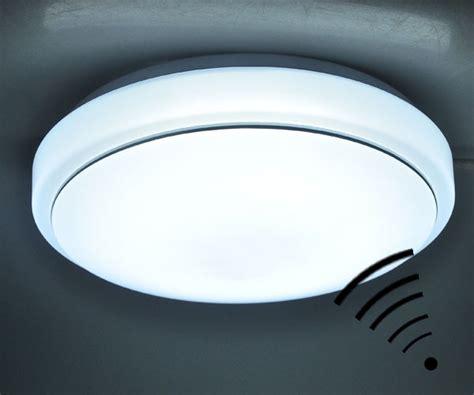 motion light battery powered wall lights design motion sensor ceiling light fixture