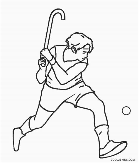 hockey coloring pages free printable hockey coloring pages for cool2bkids