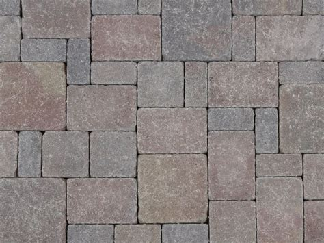 1000 ideas about interlocking pavers on paver